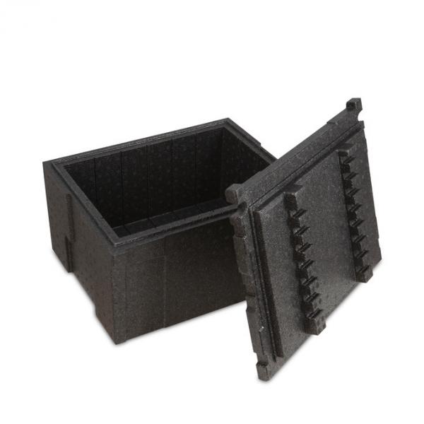 l boxx 238 g thermo. Black Bedroom Furniture Sets. Home Design Ideas